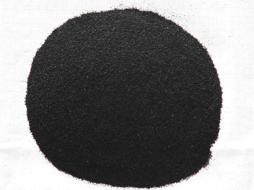 Pudreta cauciuc  0,3-0,8 mm
