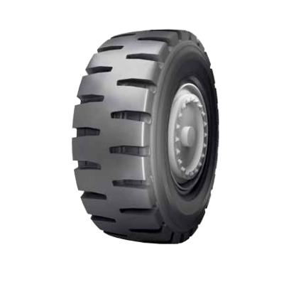 Anvelopa OTR radiala MS501 Minextra